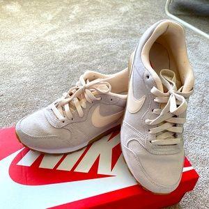 Nike Runners 2 SE